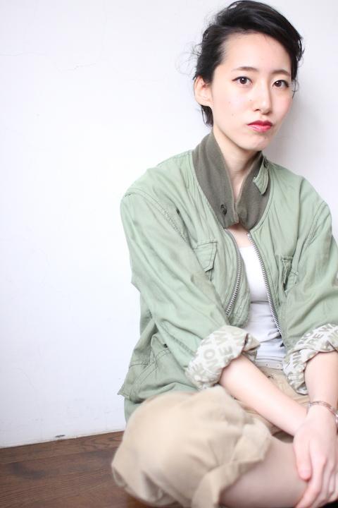23 Megumi-2.10.jpg