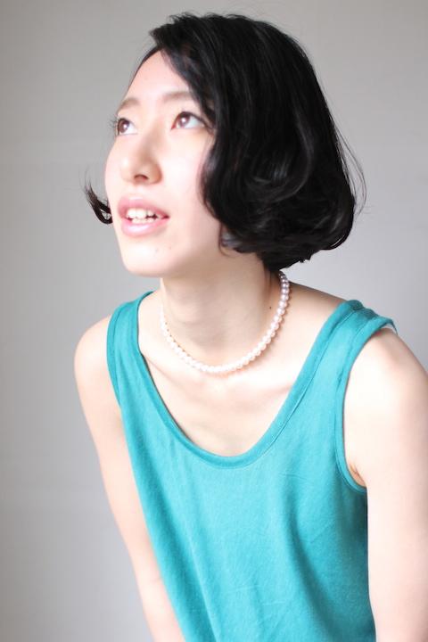 23 Megumi-2.2.jpg