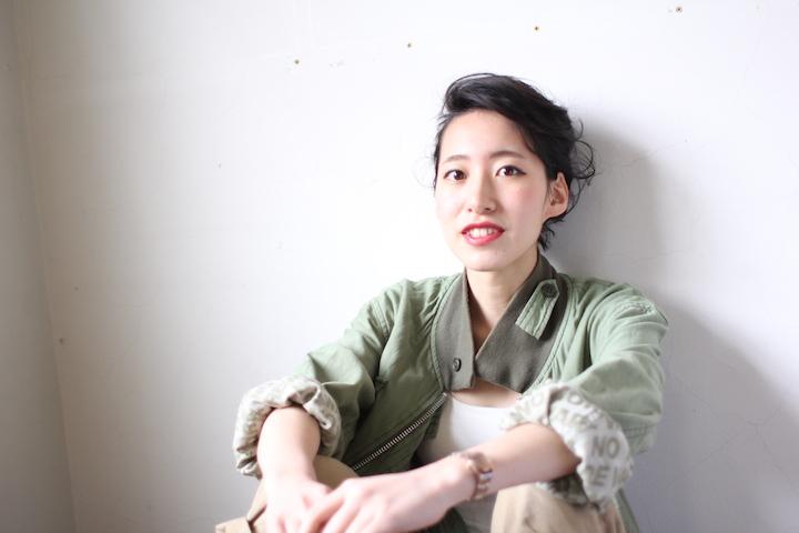 23 Megumi-2.9.jpg