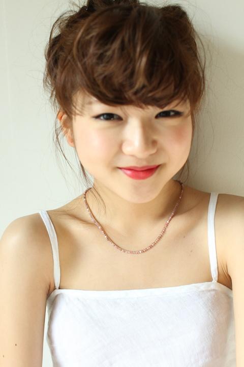 01_kotomi.jpg
