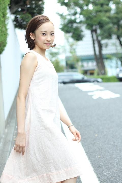 02_IMG_5561.JPG