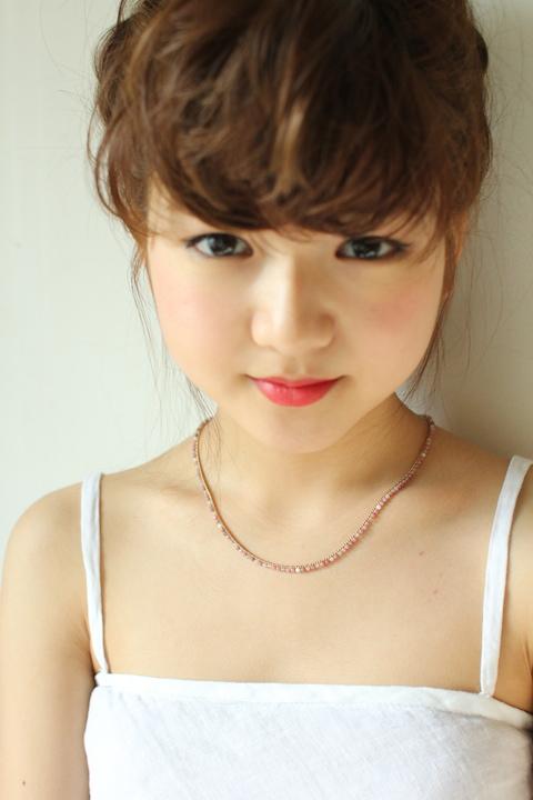 02_kotomi.jpg