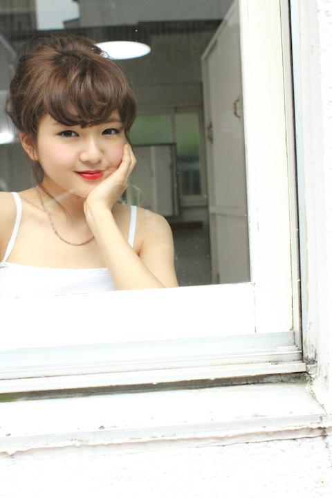 06_kotomi.jpg