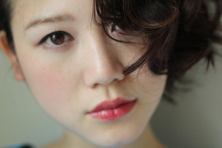 07_Arisa6.JPG