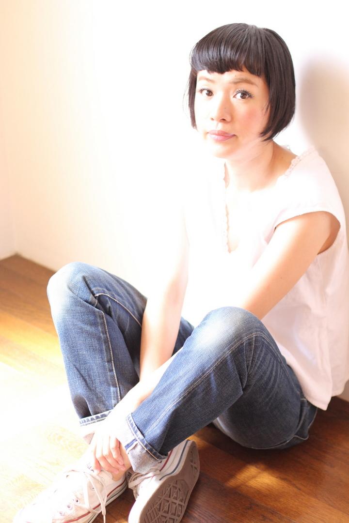 07_IMG_4521.JPG