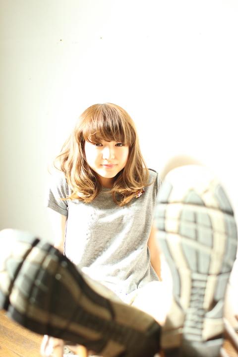 07_kotomi.jpg