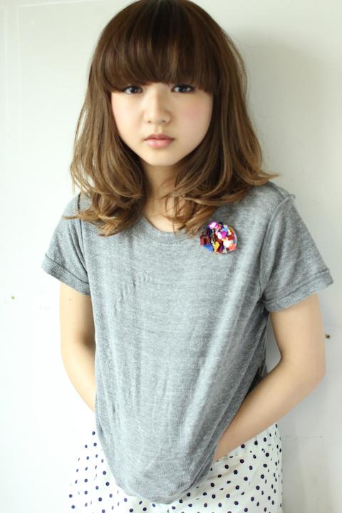 09_kotomi.jpg