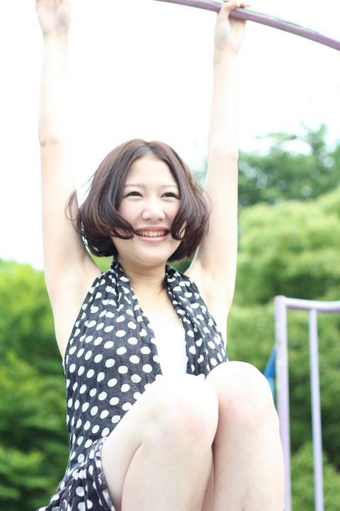 10_Arisa8.JPG