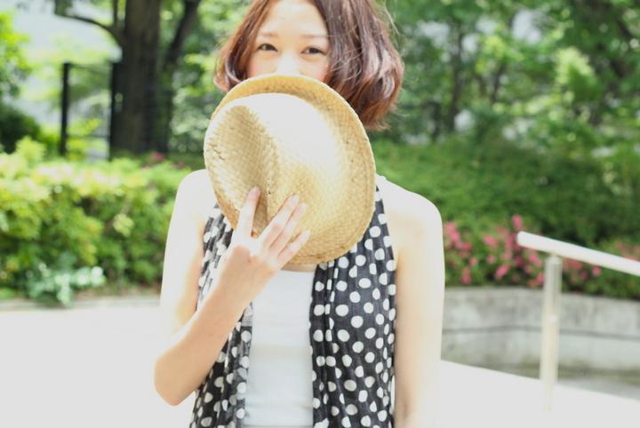 11_Arisa12.JPG