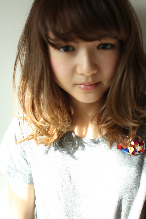 12_kotomi.jpg