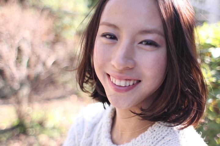 21 Eiko.12.JPG