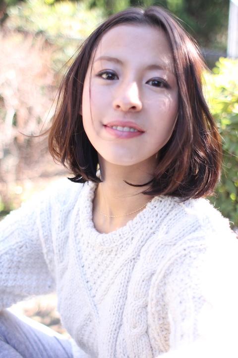 21 Eiko.2.jpg