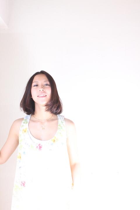 21 Eiko.3.jpg