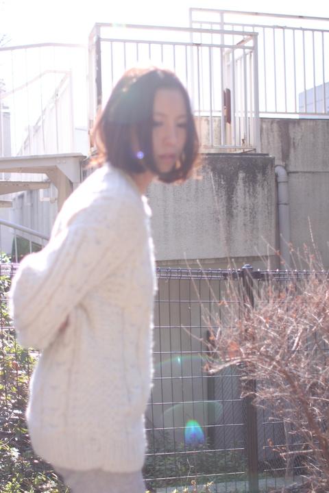 21 Eiko.8.jpg