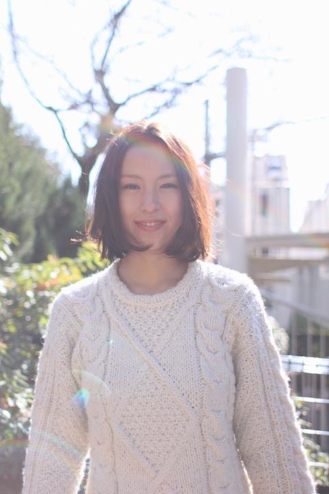 21 Eiko.9.jpg