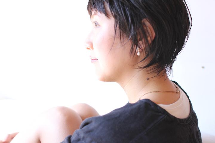 22 MakiY.10.JPG