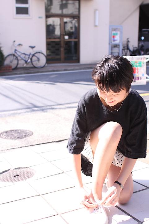 22 MakiY.12.jpg