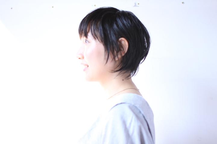 22 MakiY.3.JPG