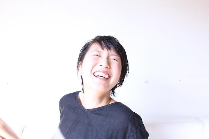 22 MakiY.8.JPG