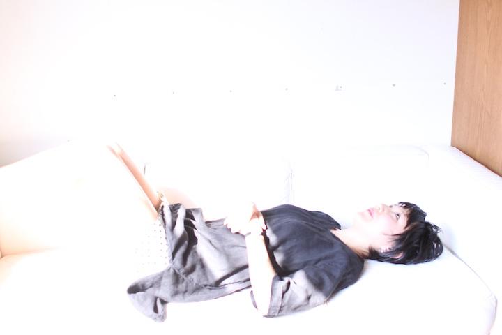 22 MakiY.9.JPG