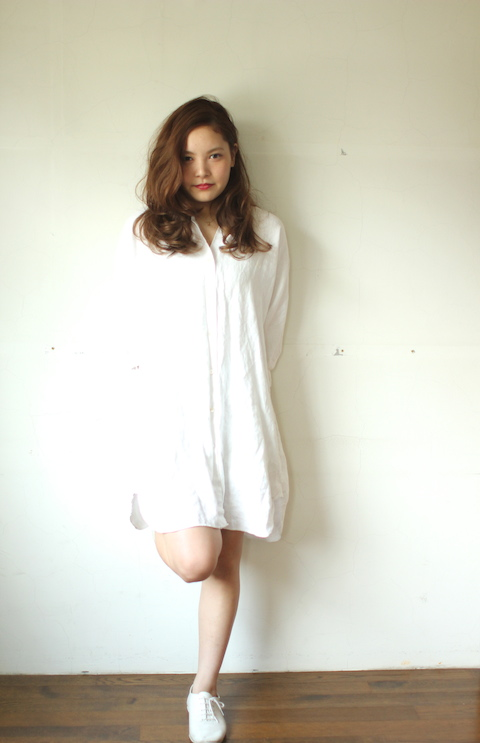 24 Natsuki.2.jpg