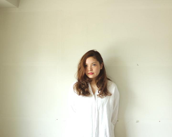24 Natsuki.5.JPG