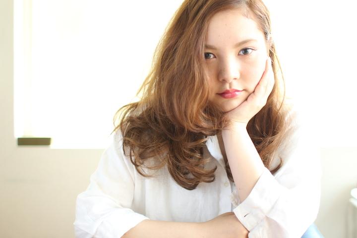 24 Natsuki.7.JPG