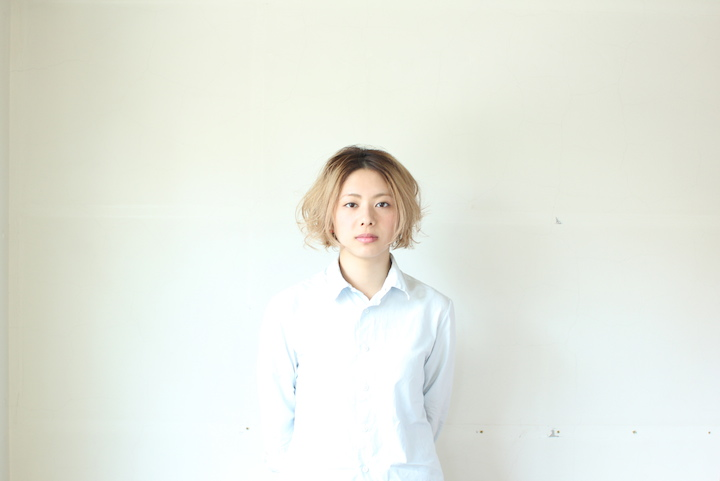 25 Chiharu.1.JPG