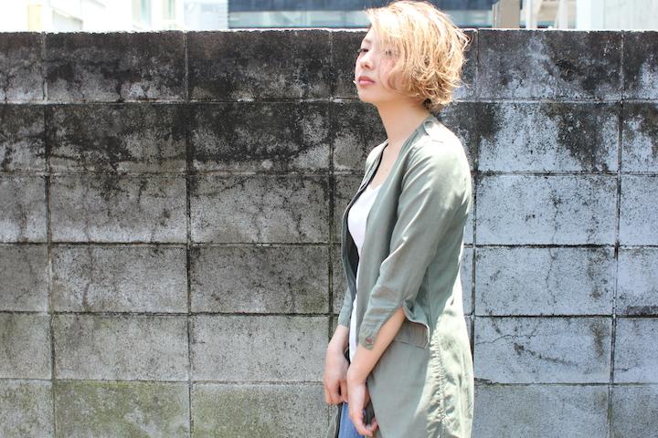 25 Chiharu.13.JPG