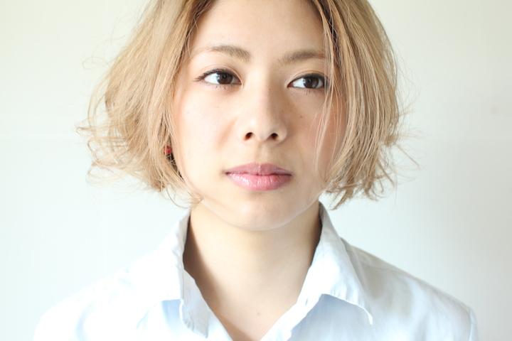 25 Chiharu.2.JPG