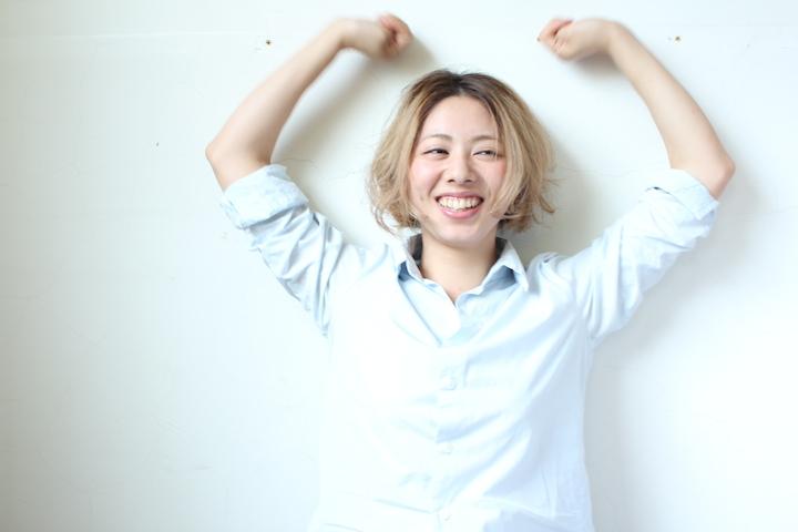 25 Chiharu.4.JPG