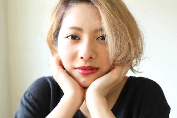 25 Chiharu.5.JPG