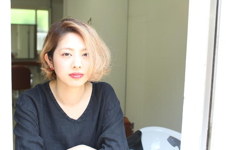 25 Chiharu.8.JPG