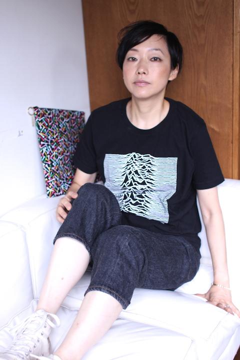 26 Yuki.N.10.jpg