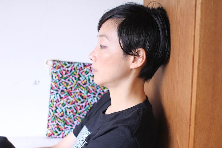 26 Yuki.N.11.JPG