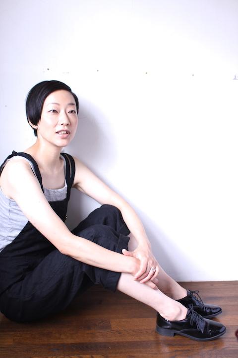 26 Yuki.N.4.jpg