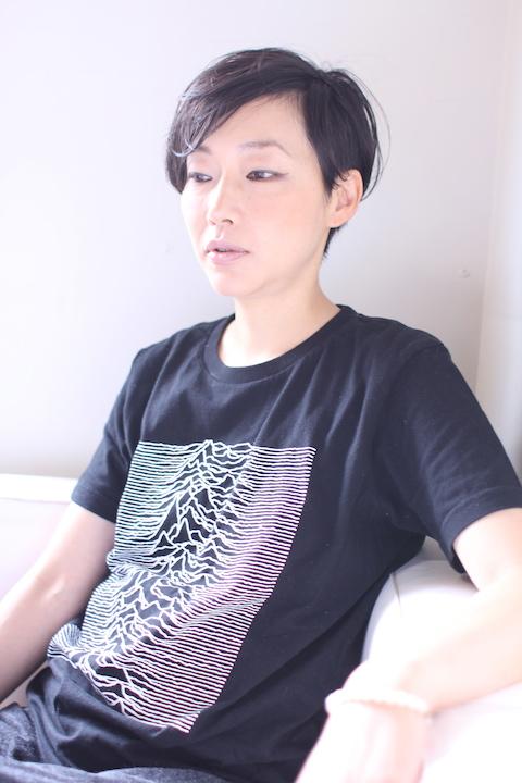 26 Yuki.N.6.jpg
