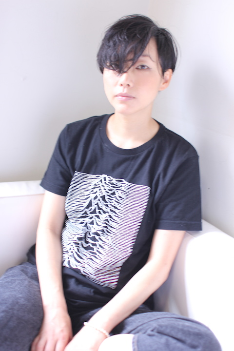 26 Yuki.N.7.jpg
