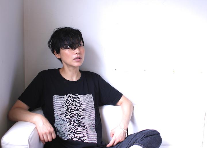 26 Yuki.N.9.JPG