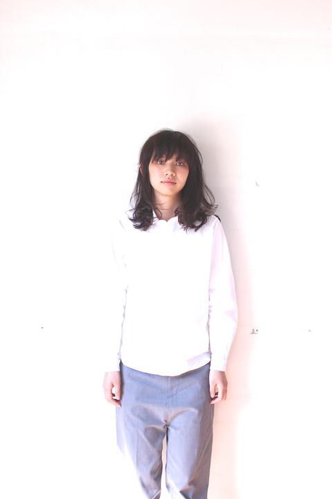 28 Mizuho.1.jpg