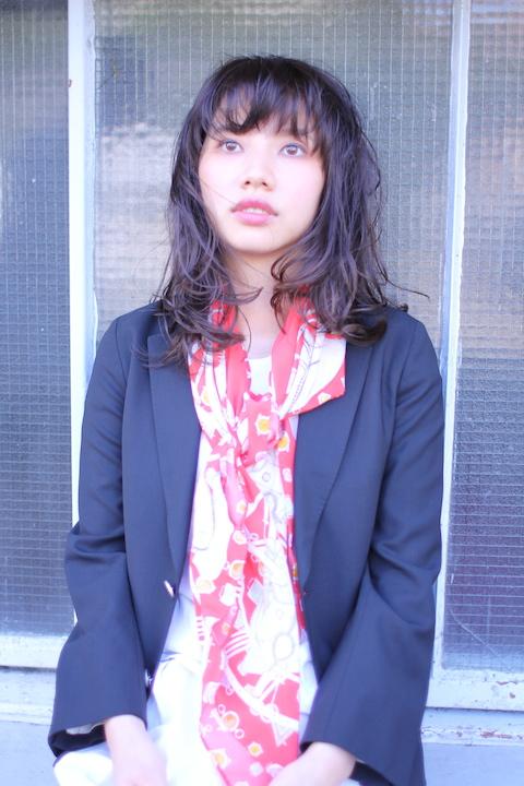 28 Mizuho.10.jpg