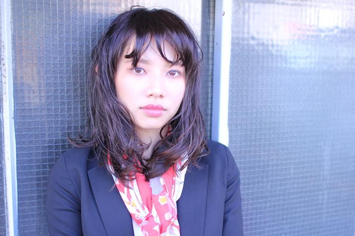 28 Mizuho.11.JPG