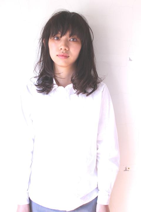 28 Mizuho.2.jpg