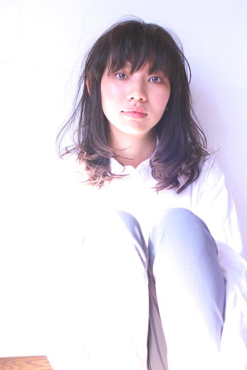28 Mizuho.3.jpg