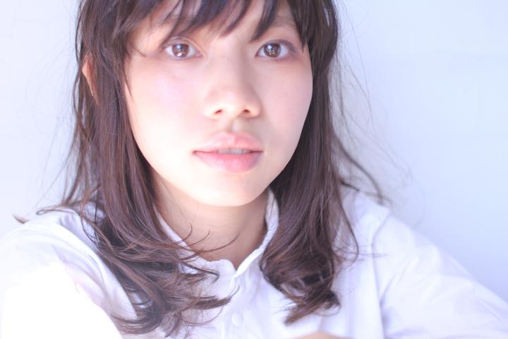 28 Mizuho.4.JPG