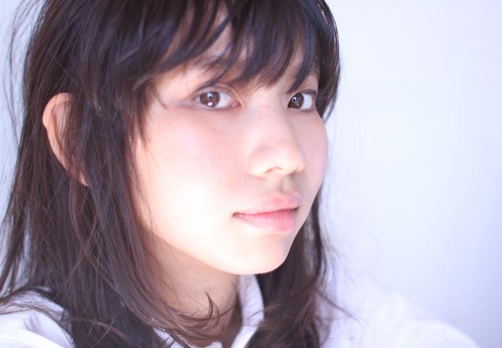 28 Mizuho.5.JPG