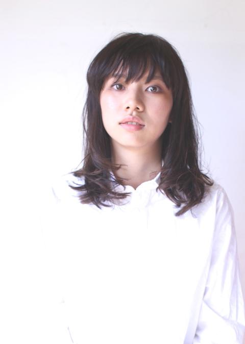 28 Mizuho.6.jpg