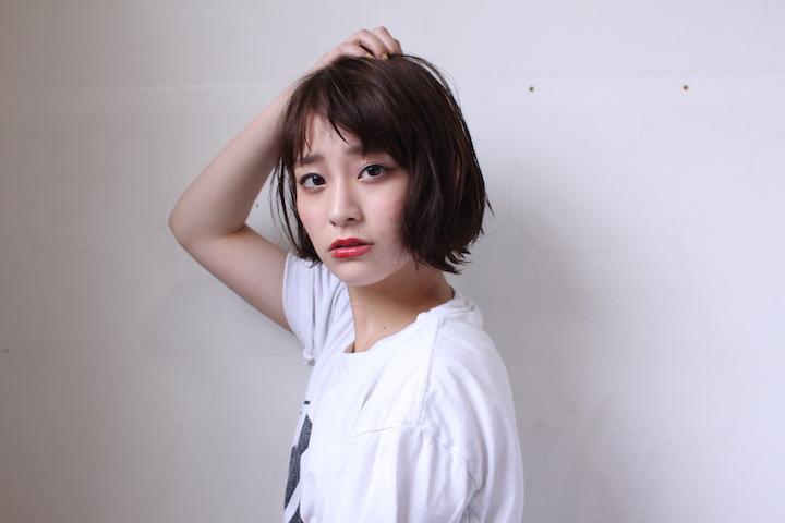 29 Minami.10.JPG