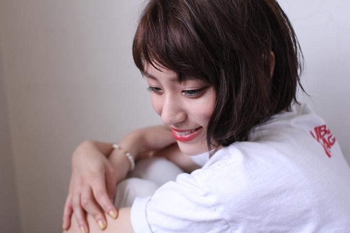29 Minami.12.JPG