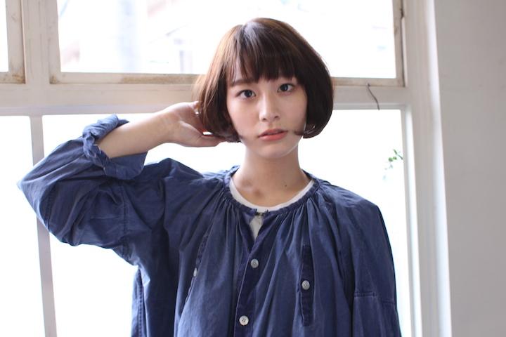 29 Minami.2.JPG